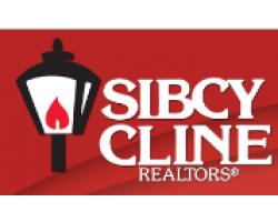 Sibcy Cline Realtors logo