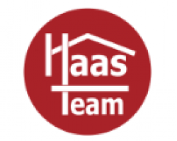 Galand Haas Real Estate Team logo